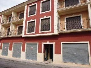 Local en venta en Cañada de 602  m²