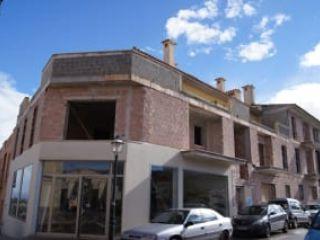 Piso en venta en Maria De La Salut de 116  m²