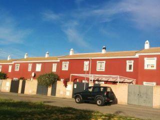 Atico en venta en Garrobo, El de 95  m²