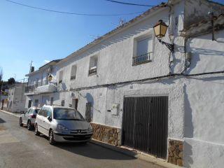 Atico en venta en Horcajo De Santiago de 150  m²