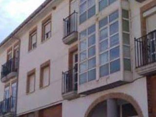 Atico en venta en Horcajo De Santiago de 114  m²