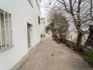 Atico en venta en Huete de 204  m²