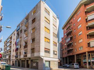 Atico en venta en Balaguer de 88  m²