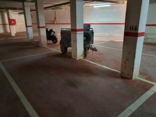 Garaje en venta en Benferri de 12  m²
