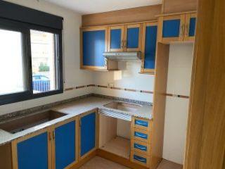 Unifamiliar en venta en Poblets (els) de 157  m²