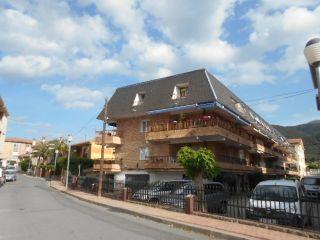 Duplex en venta en Sotillo De La Adrada de 123  m²