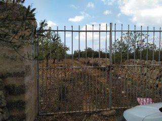 Duplex en venta en Algaida de 12754  m²
