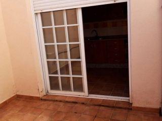 Unifamiliar en venta en Beniatjar de 94  m²