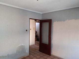 Unifamiliar en venta en Valencia de 54  m²