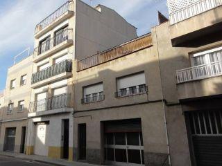 Piso en venta en Vilanova Del Cami de 88  m²