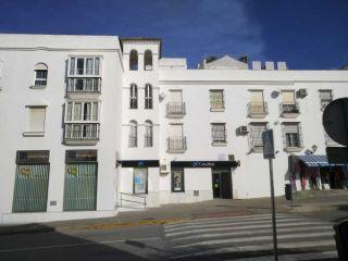 Local en venta en Vejer De La Frontera de 130  m²