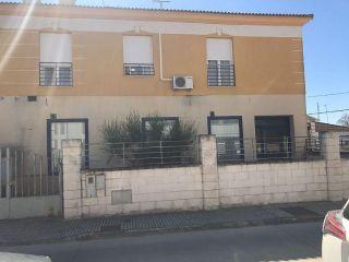 Local en venta en Carlota, La de 76  m²