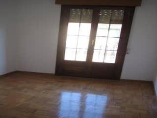 Piso en venta en Cacabelos de 97  m²