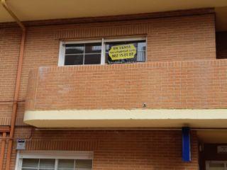Piso en venta en San Agustin Del Guadalix de 86  m²