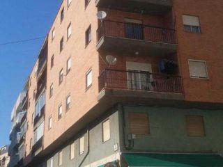 Piso en venta en Callosa D'en Sarria de 92  m²