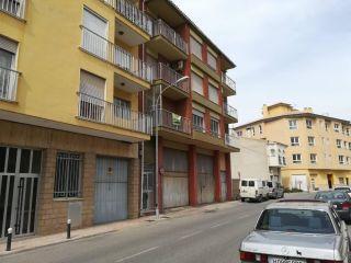 Piso en venta en Callosa D'en Sarria de 166  m²