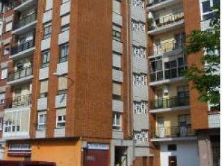 Piso en venta en Astrabudua de 109  m²