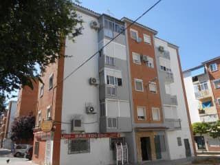 Piso en venta en Aranjuez de 58  m²