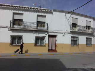 Piso en venta en Herencia de 156  m²