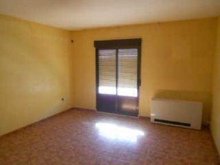 Piso en venta en Alhambra de 85  m²