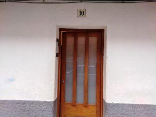 Piso en venta en Vilatenim de 88  m²