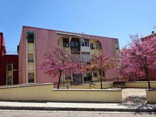 Piso en venta en Granada de 90  m²