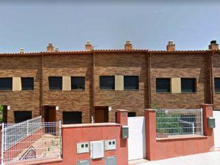 Piso en venta en Ametlla Del Vallès (l') de 222  m²