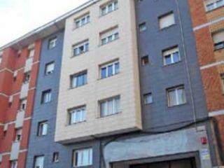 Piso en venta en Gijón de 62  m²