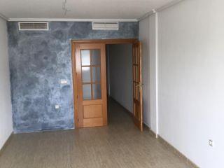 Vivienda en venta en avda. juan carlos i, 103, Torres De Cotillas, Las, Murcia 4