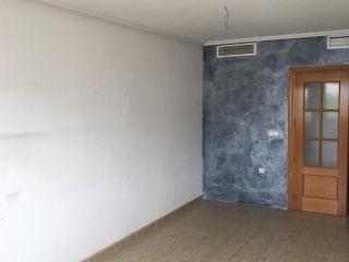 Vivienda en venta en avda. juan carlos i, 103, Torres De Cotillas, Las, Murcia 5