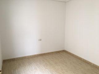 Vivienda en venta en avda. juan carlos i, 103, Torres De Cotillas, Las, Murcia 10