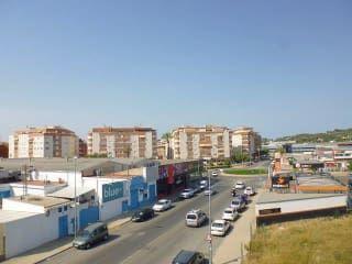 Local en venta en Alzira de 129  m²