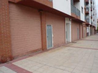 Local en venta en Logroño de 32  m²