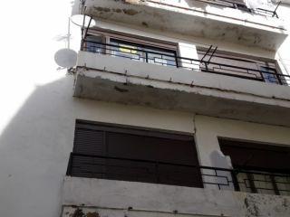 Piso en venta en Bejar de 40  m²