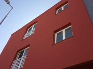 Piso en venta en Puerto Del Rosario de 54  m²