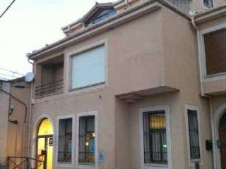 Piso en venta en Escalona Del Prado de 174  m²