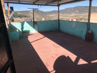 Unifamiliar en venta en Font De La Figuera, La de 77  m²