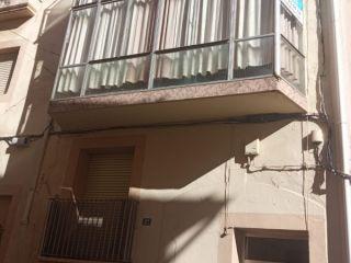 Piso en venta en Sarral de 117  m²