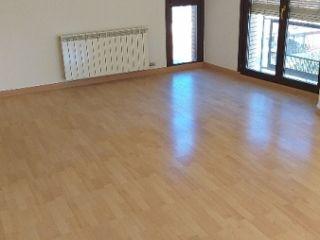 Piso en venta en Monzon de 91  m²
