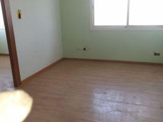 Piso en venta en Salou de 32  m²