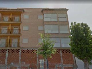 Piso en venta en Quintanar De La Orden de 66  m²