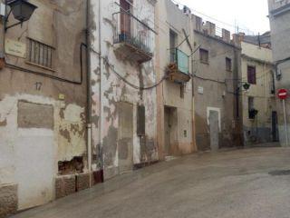 Piso en venta en Tortosa de 40  m²