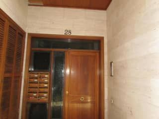 Piso en venta en Inca de 66  m²