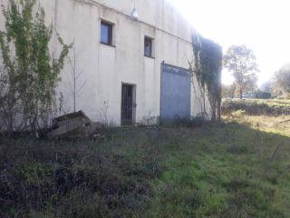 Nave en venta en Vilanova De Sau de 643  m²