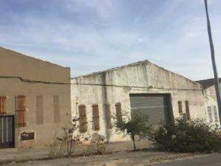 Nave en venta en Sant Boi De Llobregat de 487  m²