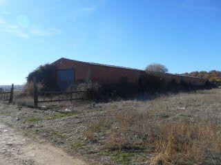 Nave en venta en Llamas De La Ribera de 981  m²