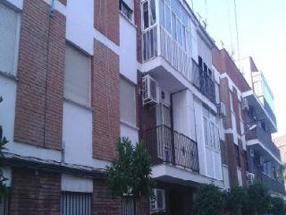 Piso en venta en Palacios Y Villafranca, Los de 78  m²