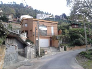 Unifamiliar en venta en Corbera De Llobregat de 251  m²