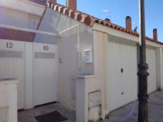 Unifamiliar en venta en Torrejon De Velasco de 199  m²