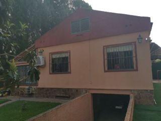 Unifamiliar en venta en Eliana, L' de 104  m²